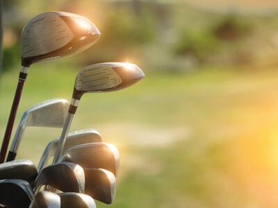 clases de golf en campestre cocoyoc