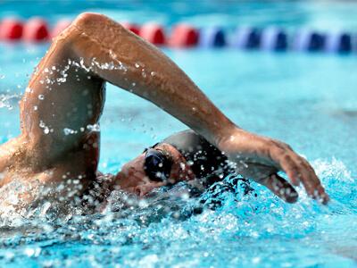 natación campestre cocoyoc